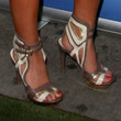 Tila Nguyen Shoes - Strappy Sandals