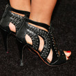 Tracee Ellis Ross Shoes - Ankle boots