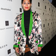Tracee Ellis Ross Clothes - Blazer