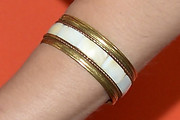 Troian Bellisario Bangle Bracelet