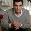 Modern Family V-neck Sweater