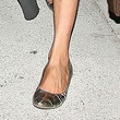Tyra Banks Shoes - Ballet Flats