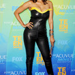 Tyra Banks Clothes - Jumpsuit