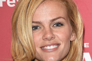 Brooklyn Decker Bob