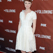 Valorie Curry Clothes - Cocktail Dress