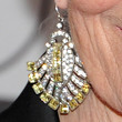 Vanessa Redgrave Jewelry - Dangle Decorative Earrings