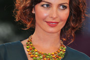 Violante Placido Gemstone Collar Necklace