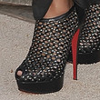 Vivica A. Fox Shoes - Ankle boots