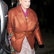 Vivienne Westwood Clothes - Evening Coat