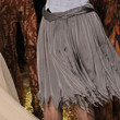 Vivienne Westwood Clothes - Knee Length Skirt