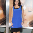 Wendy Crewson Clothes - Cocktail Dress