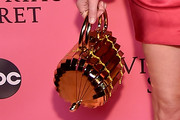 Whitney Port Evening Bags