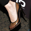 Winona Ryder Shoes - Pumps