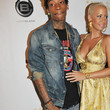 Wiz Khalifa Clothes - Denim Jacket