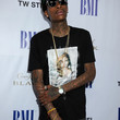 Wiz Khalifa Clothes - T-Shirt