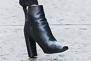 Taylor Swift Ankle boots