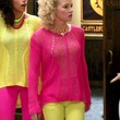 The Carrie Diaries Crewneck Sweater