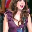 So You Think You Can Dance Zooey Deschanel