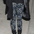 Zosia Mamet Clothes - Skinny Pants