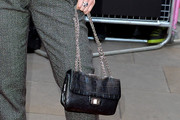 Daisy Lowe Chain Strap Bag