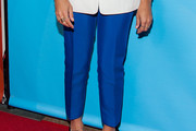 Rashida Jones Slacks