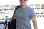 Rob Lowe T-Shirt