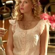 Hart of Dixie Loose Blouse