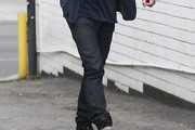 Orlando Bloom Classic Jeans