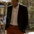Hart of Dixie Blazer