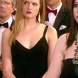 Gossip Girl Little Black Dress