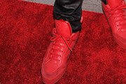 Amare Stoudemire Basketball Sneakers