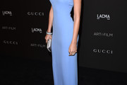 Camilla Belle Evening Dress