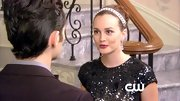 This sparkly headband was a natural choice for the queen of the hair accessory–Leighton Meester.