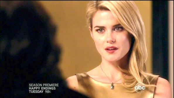 More Pics of Rachael Taylor Pearl Pendant (1 of 20) - Pearl Pendant Lookbook - StyleBistro