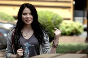 Grace Phipps T-Shirt