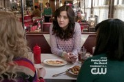 Katie Findlay Crewneck Sweater