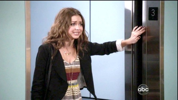 More Pics of Sarah Hyland Blazer (2 of 4) - Blazer Lookbook - StyleBistro