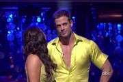 William Levy Button Down Shirt
